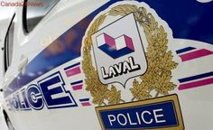 Laval police test increased security measures during weekend family festival
