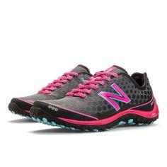 New Balance W1690GW1 - Womens Minimus 1690 Running Shoes