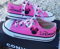 207 Best Pink Converse images in 2019  4c9949202