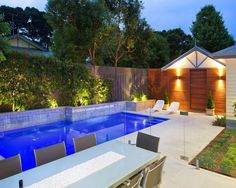 Melbourne Design, Pictures, Remodel, Decor and Ideas - page 9