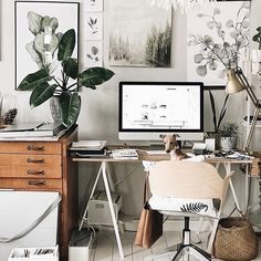 home office number Home Office Space, Home Office Decor, Office Ideas, Rustic Home Offices, Cozy Room, Dining Room Lighting, Creative Home, Decoration, Furniture Design