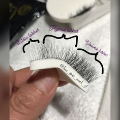 Mink Eyelashes: Best Sets – My hair and beauty Longer Eyelashes, Mink Eyelashes, Perfect Eyelashes, Best Eyelash Curler, Eyelash Salon, Eyelash Extensions Salons, Eyelash Sets, Eyelash Glue, Makeup Tips
