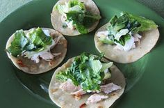 Simple Gluten-Free Chicken Tacos :) http://celiac-scoop.blogspot.com/2011/09/gluten-free-chicken-tacos.html