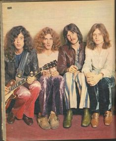 Which led zeppelin song s can you play on loop for hours but never get bored robertplant goldengod jimmypage zoso guitargod Led Zeppelin Tattoo, Led Zeppelin Lyrics, Led Zeppelin Poster, Led Zeppelin Guitarist, John Paul Jones, Jimmy Page, Led Zeppelin Wallpaper, Josh Homme, Shirley Bassey