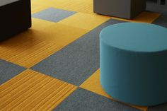 burmatex lateral and cordiale carpet tiles - Hartsdown Academy   burmatex…