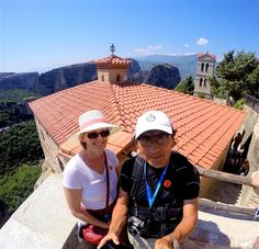 Peter M Wong Lola Stoker Co-owners Cruise Holidays Luxury Travel Boutique ====================== To our #Oakville 3rivercruise #cruisetravelagency clients, call #LolaStoker, #CruiseHolidays | #LuxuryTravelBoutique 905-602-6566    855-602-6566  http://luxurytravelboutique.cruiseholidays.com/