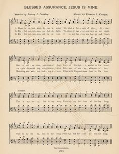 1000 Images About Music Sheet On Pinterest Sheet Music Free Sheet Music And Vintage Sheet Music