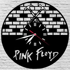 Pink Floyd/Music gift/Rock music/Rock band/Gift for music lover/Heavy metal/Hard rock/Birthday gift music/Music lover gift/Christmas music by lovelygift4you on Etsy