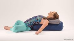 One of our fave bedtime routines. #Zzz #yoga, #yogalife