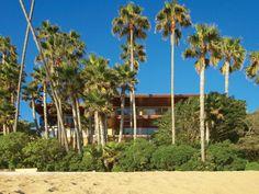 2495 riviera drive laguna beach house