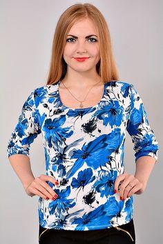 Кофта Г9545 Размеры: 50-60 Цена: 350 руб.  http://odezhda-m.ru/products/kofta-g9545  #одежда #женщинам #кофты #одеждамаркет