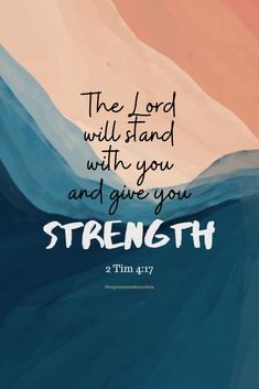 Encouraging Quotes and Bible Verses Wallpapers Inspirational Bible Quotes, Encouraging Bible Verses, Bible Encouragement, Biblical Quotes, Favorite Bible Verses, Scripture Quotes, Jesus Quotes, Bible Scriptures, Faith Quotes