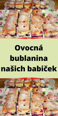 Pavlova, Cereal, Sweets, Vegetables, Cooking, Breakfast, Desserts, Recipes, Food