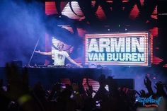 Throwback to 2013 when we shook the island with the one and only KING of Trance Armin van Buuren!! ‪#‎SHARKEnergy‬ ‪#‎BringOutTheBeast‬ ‪#‎BOTB‬ ‪#‎ArminVanBuuren‬ ‪#‎TB‬ ‪#‎Throwback‬