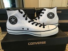Here is a cool pair of Converse All Star CT 70 black suede fashion skate sneakers. Chuck Taylor Shoes, Converse Chuck Taylor All Star, Jet Shoes, Men's Shoes, All Star Shoes, Black 13, Converse Men, Black Shoes, High Top Sneakers