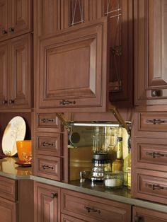 Decora Cabinetry On Pinterest Inset Cabinets Sweet Peas