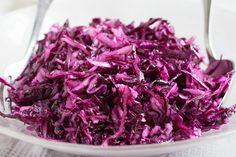Cabbage, Salads, Beverages, Low Carb, Vegetables, German, Food, Party, Lettuce Recipes