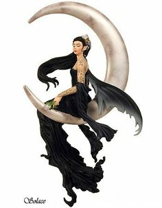 Nene Thomas FANTASY COUTURE Fairy Ornament SOLACE by Add an Accent Add an Accent,http://www.amazon.com/dp/B001AT37F0/ref=cm_sw_r_pi_dp_rD6Vsb0CS0R6J439
