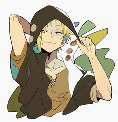 埋め込み Noragami, Kagami Kuroko, Anime Watch, Otaku, Kagerou Project, Cute Anime Guys, Anime Boys, Cute Pokemon, Comic Character