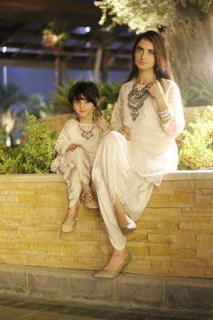 Fashion Tops For Toddlers Churidar, Anarkali, Lehenga, Kurti, Saree, Twin Outfits, Kids Outfits, Baby Girl Dresses, Baby Dress