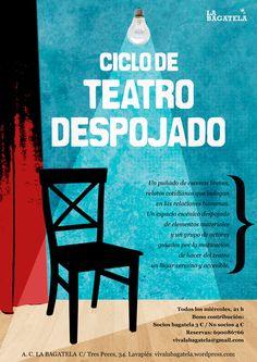 cartel-teatro-despojado3