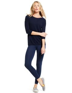 Boden – Leggings