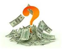 DXN, vállalkozás kockázat nélkül: Hogyan lesz ebből elég jövedelmem?