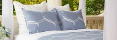 The Nova Duvet Cover | Crane & Canopy