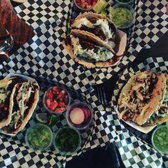 Best Restaurants In Buffalo For Bucket List Ideas
