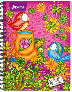 Cuaderno_norma_animal_book_14
