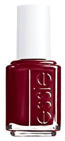 Color Crush: 4 Reasons We're Loving Burgundy This Winter • Makeup.com