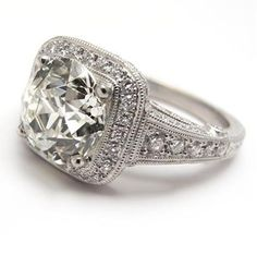 Google Image Result for http://www.glamour.com/weddings/blogs/save-the-date/0510-old-euro-engagement-ring_we.jpg