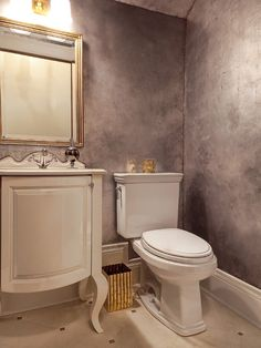 Silver Wall Paint Design, Pictures, Remodel, Decor and Ideas