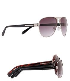 Mens Sunglasses from Apparel Candy  US $3.50