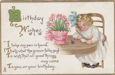 Birthday_Wishes_For_Baby_Girl6