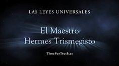 (1) Yeshua Emmanuel (la verdadera historia del maestro Jesús) - YouTube