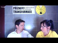 Živé vysílání: Vyléčený tinnitus - pískání a šum v uších Peter Studeník - YouTube