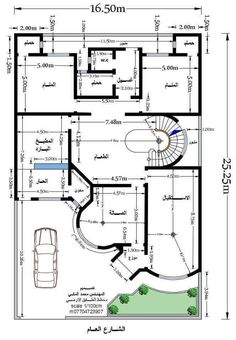 50 Standard Home Plan Gallery - Engineering Discoveries 20x30 House Plans, Free House Plans, House Layout Plans, Family House Plans, House Plans Mansion, Duplex House Plans, Bungalow House Design, House Floor Plans, Indian House Plans