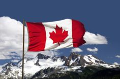 proudly Canadian Making heated clothing for our Canadian winters since 2013 Happy Birthday Canada, Happy Canada Day, Ski And Snowboard, Snowboarding, Skiing, Working Holiday Visa, Working Holidays, Cool Countries, Countries Of The World
