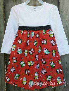 Check out this item in my Etsy shop https://www.etsy.com/listing/212466839/cute-girls-custom-holiday-christmas