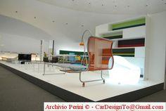II Biennale Design a Brazilia 2008 - (80) - Home decorating ideas: http://stunninghomedecor.com/2016/01/26/ii-biennale-design-a-brazilia-2008-80/