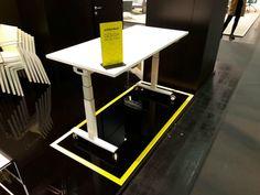 http://en.ibebi.com/news/ibebi-at-orgatec-fair-in-cologne/IBEBI at #Orgatec2016 in #Cologne #design #ibebi Stand P049, hall 10.2 #furniture