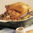 Try the Chicken with Garden Vegetables Recipe on Williams-Sonoma.com