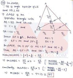 Pre RMO 2019 Solution Olympiad Exam, Math Olympiad, Geometry Questions, Math Questions, Arithmetic Progression, School Pay, Regular Polygon, Geometry Problems, Mathematics Geometry