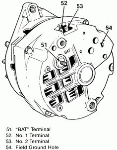 mazda alternator plug, mazda steering column diagram, mazda charging system diagram, mazda b2600i 4x4 starter wiring, mazda exhaust diagram, mazda alternator circuit diagrams, mazda wiring color codes, mazda wiring schematics, on 88 mazda alternator wiring diagram