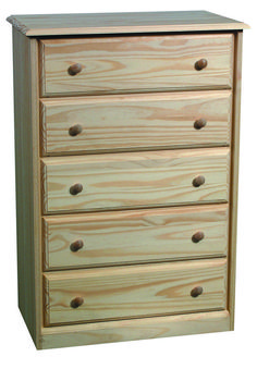 Or Dressers Wardrobes In