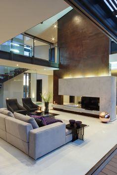 House Duk | Living | M Square Lifestyle Design | M Square Lifestyle Necessities #Design #Interior #Furniture