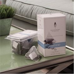 Teaosophy's Assam Tea, 16 Count Teabag *** Find out more about the great product at the image link.