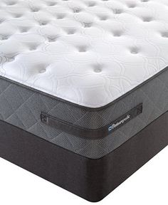 Use our bed sizing guide to find the right mattress or bed for your sizing needs.