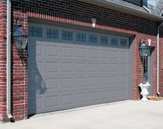 Contact us today at 703-596-4366 and get benefitted with our reliable garage door repair service in Loudon.